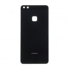 Cover Posteriore Bianca Originale Huawei P10 Lite (WAS-L03T / WAS ...