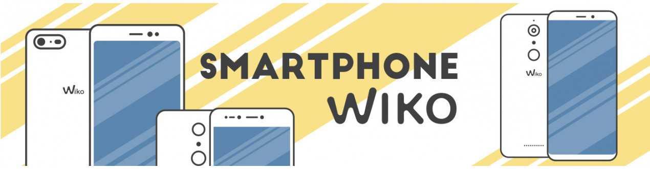 Ricambi Smartphone