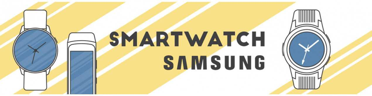 Ricambi Smart Watch