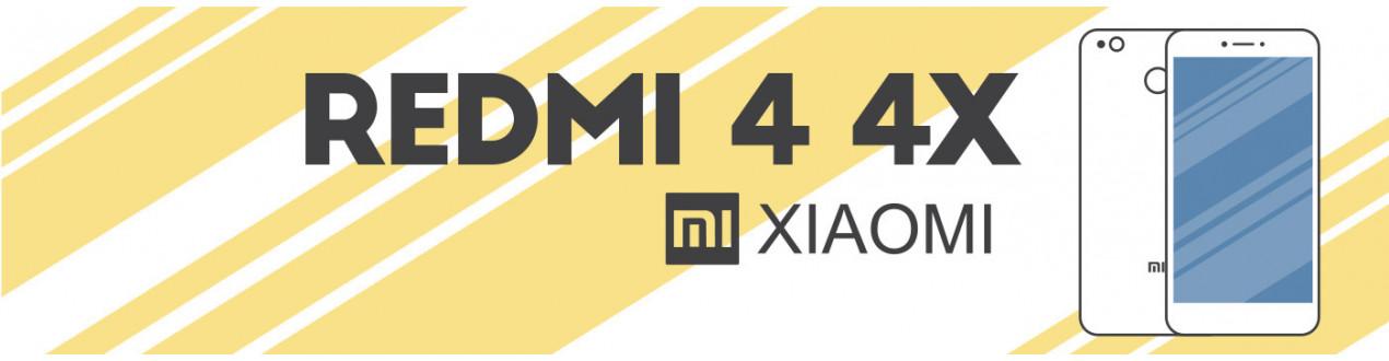 Redmi 4 (4X)